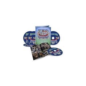 <収録予定曲> [CD 1] 1. China Cat Sunflower 2. I Know Yo...