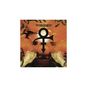 (おまけ付)EMANCIPATION / PRINCE プリンス(輸入盤) (3CD) 0190759180525-JPT softya2