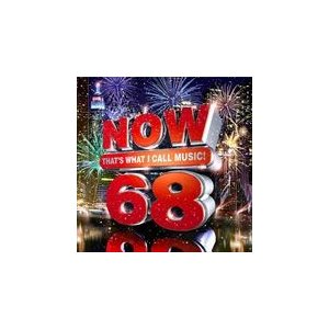 NOW 68 : THAT'S WHAT I CALL MUSIC ! / VARIOUS ヴァリアス(輸入盤) (CD) 0600753851708-JPT|softya2