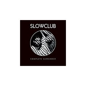 Complete Surrenderコンプリート・サレンダー /SLOW CLUB スロー・クラブ(輸入盤) 0602537763795-JPD|softya2
