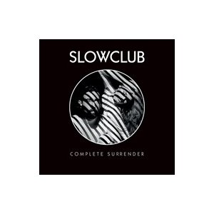 Complete Surrender (DLX)コンプリート・サレンダー /SLOW CLUB スロー・クラブ(輸入盤) 0602537774371-JPD|softya2
