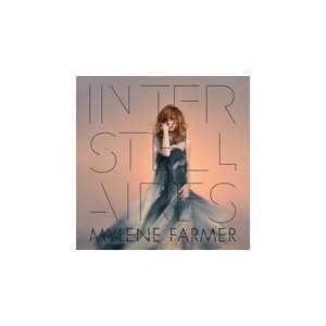 INTERSTELLAIRES / MYLENE FARMER ミレーヌ・ファルメール(輸入盤) (CD)0602547598547-JPT|softya2