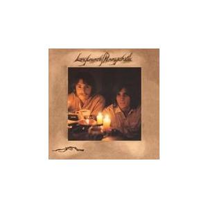 LONGBRANCH PENNYWHISTLE / LONGBRANCH/PENNYWHISTLE ロングブランチ/ペニーホイッスル(輸入盤) (CD) 0602567599623-JPT|softya2