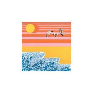 CARAVELLE / POLO & PAN ポロ&パン(輸入盤) (CD) 0602567682660-JPT|softya2