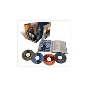 2019.06.21現地発売 LEGACY 1961-2017 (LTD) / GLEN CAMPBELL グレン・キャンベル(輸入盤) (4CD) 0602577150609-JPT softya2