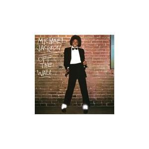 <収録予定曲> [CD] 1. Don't Stop 'Til You Get Enough 2. ...