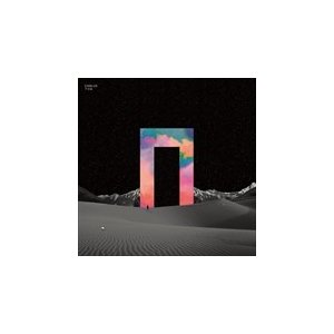 7?CN (TW)(LTD) / CNBLUE シーエヌブルー(輸入盤) (CD+DVD) 5054197677823-JPT softya2