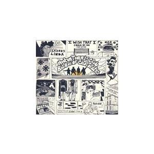 BIG BOX OF CHOCOLATES / HOOTON TENNIS CLUB フートン・テニス・クラブ(輸入盤) (CD) 5414939943928-JPT|softya2