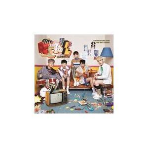 (おまけ付)2ND MINI ALBUM : ...の関連商品1