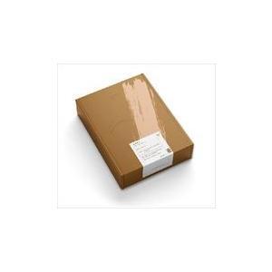 (おまけ付)SINGLE : SOAR / WHEE IN (MAMAMOO) フィイン(ママムー)(輸入盤) (CD) 8804775133312-JPT|softya2