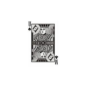 7TH ALBUM REPACKAGE : SPELLBOUND 7THアルバム・リパッケージ:スペルバウンド / TVXQ 東方神起 (輸入盤)(CD) 8809269502704-JPT|softya2