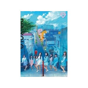 2ND ALBUM : YOLO (PINK DIA) / DIA ダイア(輸入盤) (CD) 8809447088037-JPT softya2