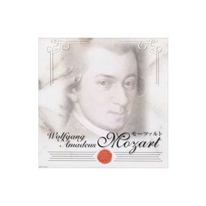 モーツァルト:交響曲第39番 (CD)ANC-2001-ARC|softya2