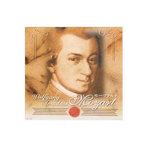 モーツァルト:交響曲第41番「ジュピター」 (CD)ANC-2003-ARC|softya2