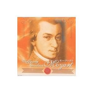 モーツァルト:ピアノ・ソナタ第11番「トルコ行進曲付」 (CD)ANC-2009-ARC|softya2