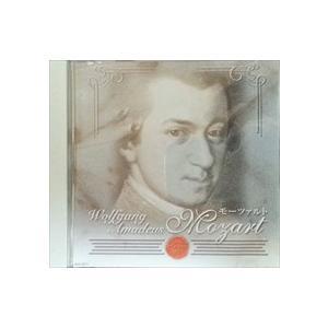 モーツァルト:ヴァイオリン・ソナタ第28番 (CD)ANC-2011-ARC|softya2