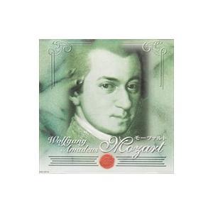 モーツァルト:重奏曲集 (CD)ANC-2014-ARC|softya2