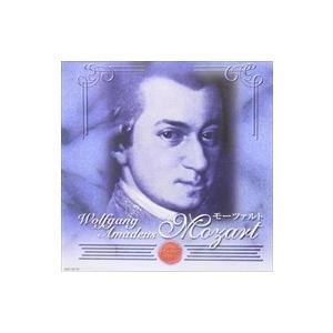 モーツァルト:ピアノ小品集 (CD)ANC-2015-ARC|softya2