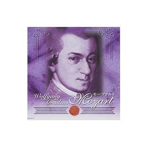 モーツァルト:歌曲集 (CD)ANC-2016-ARC|softya2