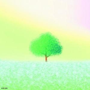 弦楽器が奏でる 日本の童謡・名歌 (CD) APX-008|softya2