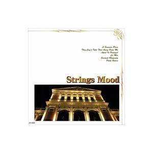 ストリングス ムード 夏の日の恋 / (CD) AX-223-ARC softya2