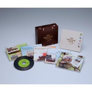 ザ・ブラザース・フォア THE BEST (CD) DYCP-1296 softya2