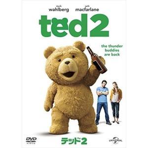 テッド2 /  (DVD) GNBF-3485-HPM