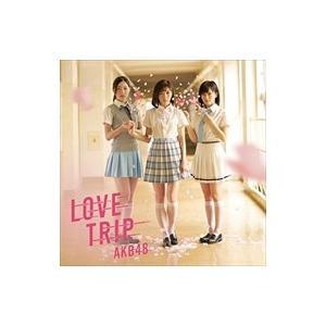★おまけ付!迅速配送!★ <仕様> SingleCD+DVD <収録予定曲> ディスク:1 1. L...