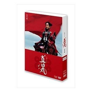 大河ドラマ 真田丸 総集編 / (2DVD) NSDS-22274-NHK|softya2