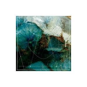 (おまけ付) 第六作品集『無題』 / downy ダウニー (CD) PECF-1140-SK