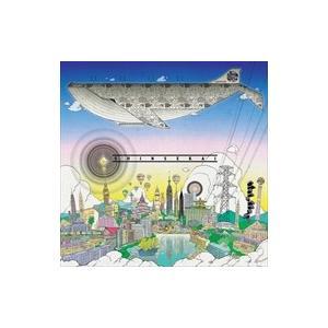 (おまけ付)新世界(CD)/ゆず SNCC-86926-SK|softya2