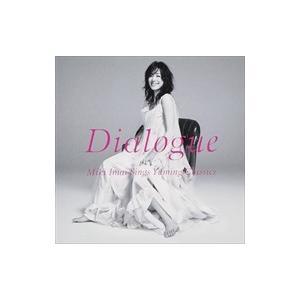 (おまけ付)Dialogue -Miki Imai Sings Yuming Classics- /今井美樹 (CD) TYCT-60001|softya2