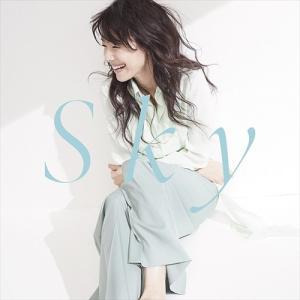 (おまけ付)Sky / 今井美樹 (CD) TYCT-60116-SK|softya2