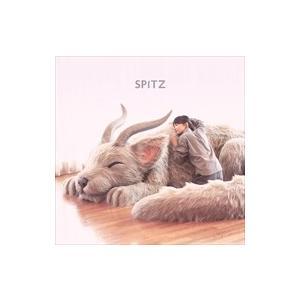 ★おまけ付!迅速配送!★前作『小さな生き物』より約3年。 スピッツ15枚目のアルバム『醒めない』(よ...