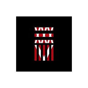 35XXXV DELUXE EDITION デラックス・エディション / ONE OK ROCK ワンオクロック (輸入盤 CD) 0093624924890-tow|softya2