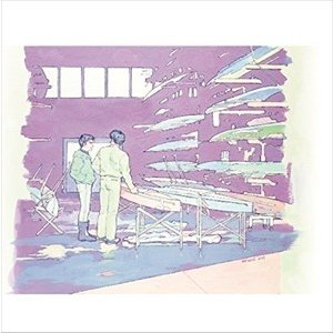 (おまけ付)FANTASY CLUB / tofubeats (CD) WPCL-12632-SK|softya2