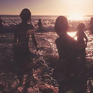 (おまけ付)ワン・モア・ライト One More Light / リンキン・パーク Linkin Park (CD) WPCR-17722-SK|softya2