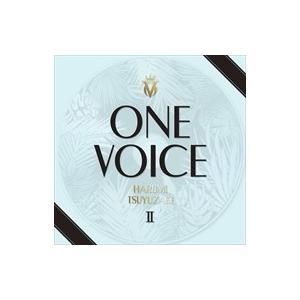 (おまけ付)ONE VOICE II / 露崎春女 (CD)YCCW-10272-SK softya2