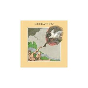 FATHERS AND SONS / MUDDY WATERS マディ・ウォーターズ(輸入盤) (CD) 0008811264826-JPT|softya