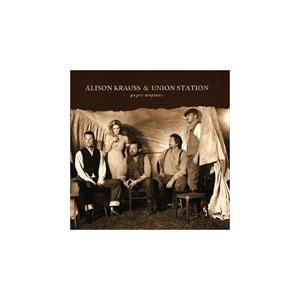PAPER AIRPLANE / ALISON KRAUSS アリソン・クラウス(輸入盤) (CD)0011661066526-JPT|softya