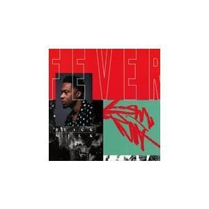 FEVER / BLACK MILK ブラック・ミルク(輸入盤) (CD) 0012814020549-JPT|softya