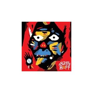 PRETTY BUFF / ANGEL DUST エンジェル・ダスト(輸入盤) (CD) 0016861741426-JPT|softya