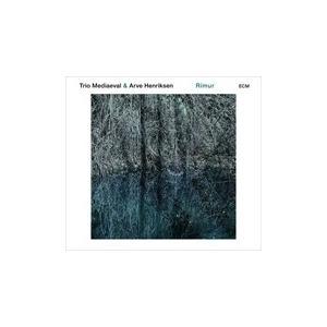 RIMUR / TRIO MEDIAEVAL / ARVE HENRIKSEN トリオ・メディイーヴァル/アルヴェ・ヘンリクセン(輸入盤) (CD) 0028948147427-JPT|softya