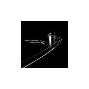 COME WHAT MAY / JOSHUA REDMAN QUARTET ジョシュア・レッドマン・カルテット(輸入盤) (CD) 0075597926736-JPT|softya