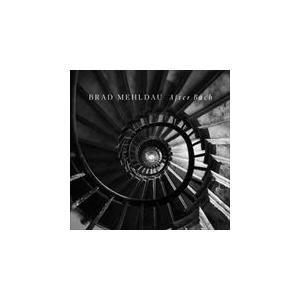 AFTER BACH / BRAD MEHLDAU ブラッド・メルドー(輸入盤) (CD) 0075597931808-JPT|softya