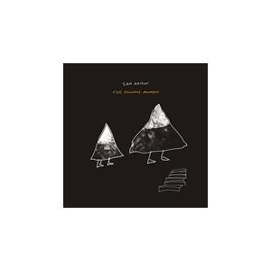 FOLLOWING MOUNTAIN / SAM AMIDON サム・アミドン(輸入盤) (CD) 0075597938012-JPT|softya