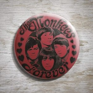 FOREVER / MONKEES モンキーズ(輸入盤) (CD) 0081227946951-JPT softya
