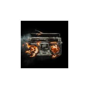 REVOLUTION RADIO / GREEN DAY グリーン・デイ(輸入盤) (CD) 0093624920069-JPT|softya