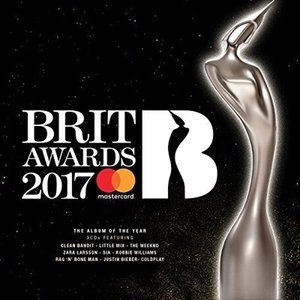 BRIT AWARDS 2017 / VARIOUS ヴァリアス(輸入盤) (3CD) 0600753758151-JPT|softya