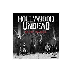 DAY OF THE DEAD (DLX) デイ・オブ・ザ・デッド(デラックス) / HOLLYWO...